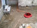 beckerbau-bagger-bad-kreuznach-zisterne-1
