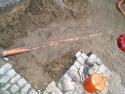 beckerbau-bagger-bad-kreuznach-zisterne-2