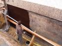 beckerbau-bagger-rhein-main-125