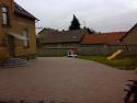 beckerbau-bagger-rhein-main-041