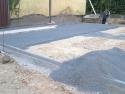 beckerbau-bagger-rhein-main-265