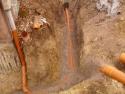beckerbau-bagger-rhein-main-157
