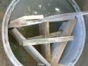 beckerbau-baggerarbeiten-bingen-revisionsschacht-2