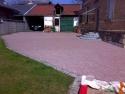 beckerbau-bagger-rhein-main-037